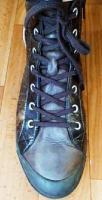 Продам ботинки - Изображение 3