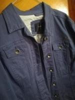 Продам курточку - Изображение 2