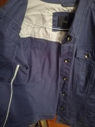 Продам курточку - 5