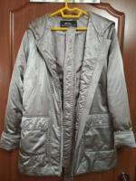 Продам куртку женскую тёплую - Изображение 4