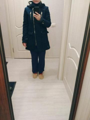 Продам пальто женское новое - 2