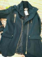 Продам пальто женское новое - Изображение 3