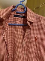 Продается  Оригинальная рубашка