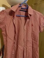 Продается  Оригинальная рубашка - Изображение 2