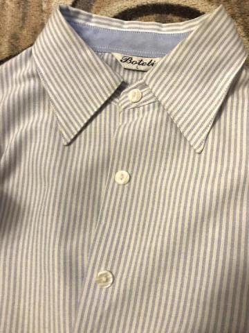 Продается   рубашка - 1