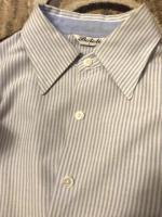 Продается   рубашка