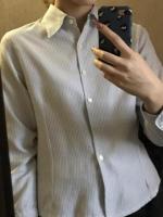 Продается   рубашка - Изображение 2