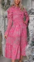 Продам платье - Изображение 2