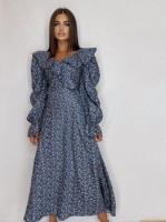 Продам  роскошное стильное платье. - Изображение 2