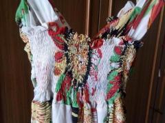 Продам  летний сарафан - Изображение 4
