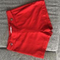 Продам шорты - Изображение 1