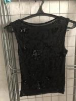 Продам блузку - Изображение 2