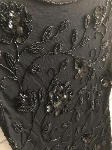 Продам блузку - 3
