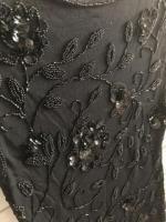 Продам блузку - Изображение 3