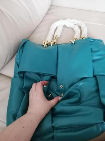 Продам мега крутую и модную сумку - 2