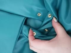 Продам мега крутую и модную сумку - Изображение 4