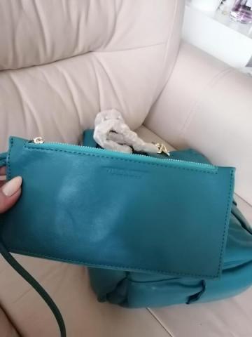 Продам мега крутую и модную сумку - 5
