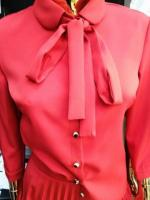 Продам новый  костюм-платье - Изображение 4