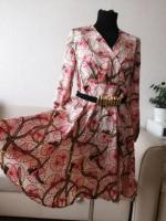 Продам платье HERMES - Изображение 3