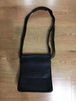 Продаётся новая мужская сумка POLO - Изображение 1