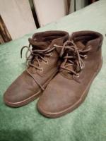 Продам ботинки CATERPILLAR - Изображение 3