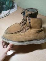 Продам ботинки кроссовки кеды tommy hilfiger - Изображение 2