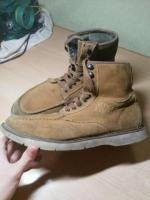 Продам ботинки кроссовки кеды tommy hilfiger - Изображение 3