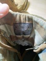 Продам ботинки кроссовки кеды tommy hilfiger - Изображение 4