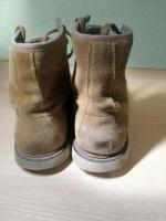 Продам ботинки кроссовки кеды tommy hilfiger - Изображение 5