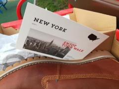 Продам зимние ботинки Affex - Изображение 5