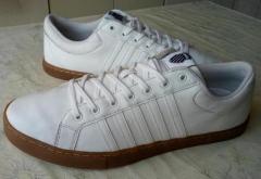 Продам шикарные мужские кроссовки - Изображение 1