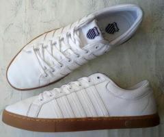Продам шикарные мужские кроссовки - Изображение 3