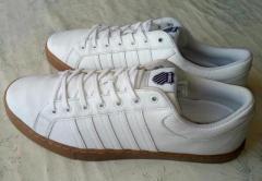 Продам шикарные мужские кроссовки - Изображение 4