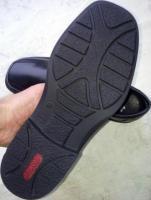 """Продам  стильные мужские полуботинки немецкого обувного бренда """"Rieker"""" - Изображение 2"""