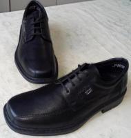 """Продам  стильные мужские полуботинки немецкого обувного бренда """"Rieker"""" - Изображение 3"""