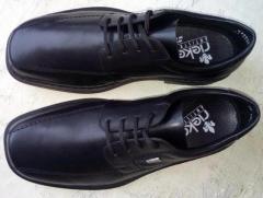"""Продам  стильные мужские полуботинки немецкого обувного бренда """"Rieker"""" - Изображение 5"""