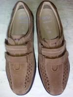 Продам стильные мужские сандалии повышенного комфорта - Изображение 2