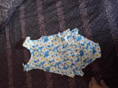 Продам платье  детские вещи пакетом - Изображение 4