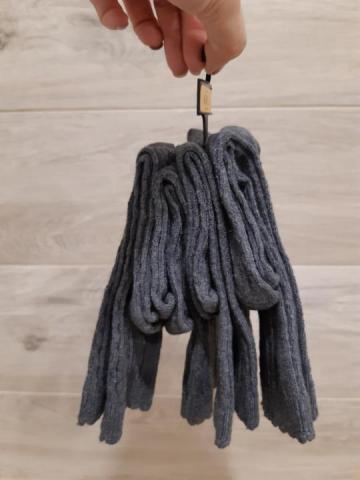 Продам новые носочки - 3