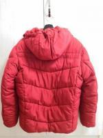 Продам мужскую зимнюю куртку - Изображение 2
