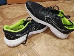 Продам кроссовки - Изображение 2