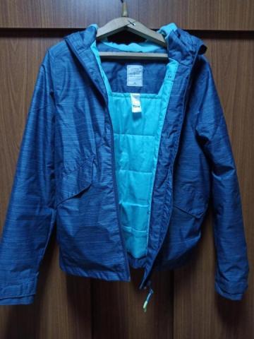 Продам куртку б/у - 1