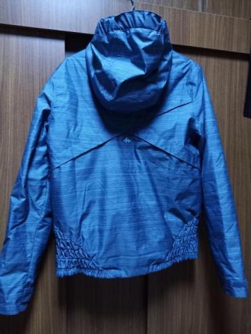 Продам куртку б/у - 2