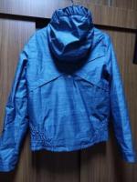 Продам куртку б/у - Изображение 2