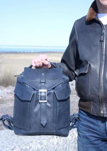 Продам Мужской рюкзак - 1