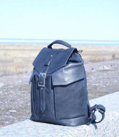 Продам Мужской рюкзак - 2