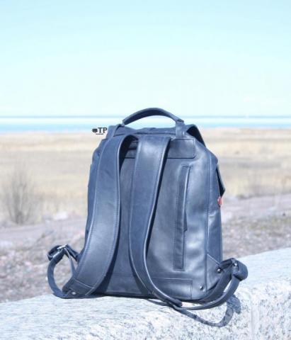 Продам Мужской рюкзак - 3