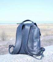 Продам Мужской рюкзак - Изображение 3