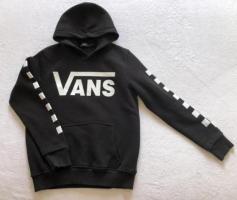 Продам костюм Vans - Изображение 1