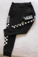 Продам костюм Vans - Изображение 2